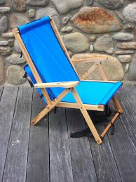 Folding Beach Chairs Walmart by Furniture Beach Chair And Umbrella Set Cvs Beach Chairs Low