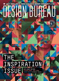 design bureau magazine design bureau issue 29 by alarm press issuu