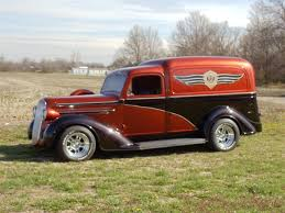 100 1937 Plymouth Truck For Sale Dodge For Sale In Arma KS ClassicCarsBaycom