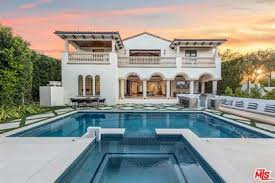 104 Beverly Hills Houses For Sale New Homes In Flats Ca 2 New Listings Point2