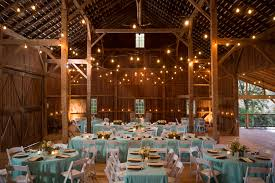 Barn + Deck Originally Built In The Late 1800's To Provide Shelter ... Jenna Devon Hydrangea Blu Barn Abbey Moore Photography Wedding By Tifani Lyn Damsel Floral Ali Jose Amy Chelsea Brown A Style Shoot At Weddingday Magazine Midwestern Barns Offer Surprisingly Chic Wedding Venues Chicago Rockford Mi Kb Jamie May The Rockford Michigan Otography 67 Best Spacecoast Venues Images On Pinterest