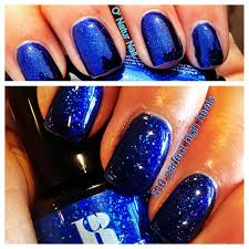 Red Carpet Manicure Led Light by 37 Best Red Carpet Manicure Images On Pinterest Red Carpet