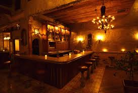 The Best Bars For Celebrating Your Birthday In LA | Bar, Los ... Los Angeles Beverly Hills The Hilton Roof Top Bar Best Bars For Hipsters In Cbs Best Bars In La Wine Angeles And Las 24 Essential 2017 Edition Zocha Group 10 Musttry Craft Cocktail 13 Places To Drink Santa Monica Beer Garden Chicago Photo De On Decoration D Interieur Moderne Cinco Mayo Arts District Eater Open Thanksgiving 9 Sunset Strip 5 Power Lunch Spots