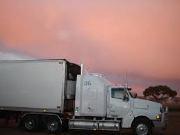 100 Landstar Trucking Reviews 10 Largest Companies In The United States
