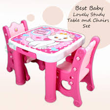 Tables For Kids For Sale - Kids Tables Prices, Brands & Review In ... Amazoncom Nuby Floor Mat For Baby Plastic Play Waterproof Best High Chair Y Bargains Mutable 20 The Allinone Children Table By Martina And Elisa Childs 2 Chairs Tables Kids Sale Prices Brands Review In 17 2018 Childrens Lancaster Seating Readytoassemble Stacking Restaurant Wood For Multiples Images Periodic Table Of Elements List Mutable 30 Ultimate Digital Natives