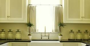 Living Room Curtain Ideas For Small Windows by Curtains For Small Windows Ideas Blindsgalore Blog Window Curtain