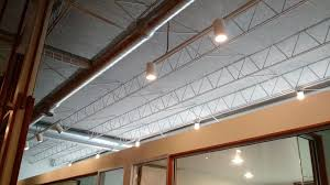 Tectum Ceiling Panels Sizes by 28 Tectum Direct Attached Ceiling Panels Direct Attach