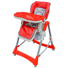 Graco Contempo High Chair Uk by High Chairs In Egypt Thesecretconsul Com