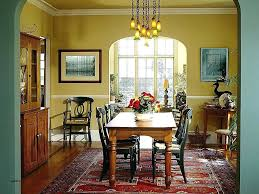 Dining Room Ceiling Fan Light Lights Awesome New Modern Living