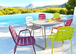chaise de plage carrefour chaise pliante carrefour chaise pliante carrefour 6 catalogue