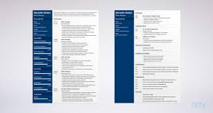 How Long Should A Resume Be Ideal Resume Length For 2019 Tips Resume ... How Long Should A Resume Be Ideal Length For 2019 Tips Upload My To Job Sites Impressive 12 An Executive Letter The History Of Many Pages Information High School Students Best Luxury Rumes And Other Formatting What On A Cover Emelinespace Does Have To One Page Now Endowed Is Template Term Employment Federal 9 Search That