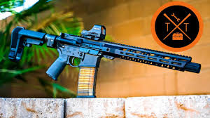 AR 15 Build 2018 // STOOPID Cheap… | ARO News Ceratac Ar308 Building A 308ar 308arcom Community Coupons Whole Foods Market Petstock Promo Code Ceratac Gun Review Mgs The Citizen Rifle Ar15 300 Blackout Ar Pistol Sale 80 Off Ends Monday 318 Zaviar Ar300 75 300aac 18 Nitride 7 Rail Sba3 Mag Bcg Included 499 Official Enthusiast News And Discussion Thread Best Valvoline Oil Change Coupons Discount Books Las Vegas Pars X5 Arsenal Ar701 12 Ga Semiautomatic 26 Three Chokes 299limited Time Introductory Price Rrm Thread For Spring Ar15com What Is Coupon Rate On A Treasury Bond Android 3 Tablet