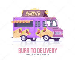 Burrito Truck. Vector Burrito Wagon. Delivery Service. Street ... Burritos La Palma Orange County Food Trucks Roaming Hunger Setting Update Daniel Woods Peter Beal And Courtney Left Coast Burrito Co Phoenix The Hottest New Around The Dmv Eater Dc Baja Taco Truck Worth Waiting In Long Line For A 7 Fish Vector Colorful Flat Arabian And Eastern Traditional Dsc_1057 Smokin Culinary Architects Dank Restaurant Catering North Carolina Indias Top Food Trucks Cond Nast Traveller India California Pros Add Sdsu Outpost San