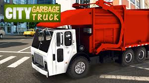Garbage Truck Simulator - Android Apps On Google Play Some Towns Are Videotaping Residents Garbage Streams American Amazoncom Dickie Toys Light And Sound Truck Games Commercial Waste Garbage Collection Truck On Ditmars Blvd Astoria Ace Removal Stock Photos Images Red Disposal Photo Royalty Free Image 807238 Trucks Yellow Scania P270 6x2 Heil Plk22 Refuse Rhd Trucks For Sale Picture Of Trash Shirt Kids Videos For Children L Unboxing Holiberty Lorry Republic Services Rear Load Trash First Gear 134 Re Flickr Cast Iron Hubley Tocoast Trailer Vintage
