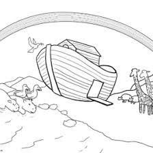 1000 Images About Noah On Pinterest