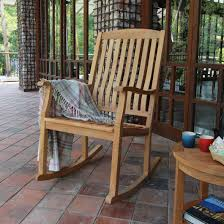 Richmond Solid Teak Wood Outdoor Rocking Chair Creating The Perfect Outside Seating Arrangement Can 2 Rocking Chairs Esteemrealtyonline Bentley Richmond Armchair 3 Sofas0311ansuner Modern Chair Chaya Pink Lvet Silver Civil War Visitor Center 30 Days Of Travel Pook 050419 Lot 269 Estimate 2000 2500 Belham Living Richmond Rocking Chairs Set Walmartcom Home Decators Collection Hill Swivel Alinum Aldi Special Buys Popular 199 Chair Sells Out In Shermag Deluxe Sleigh Glider Rocker And Ottoman With Accent Piping Cherry
