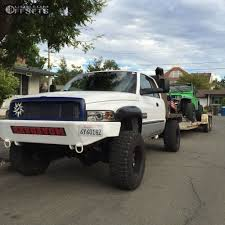 2002 Dodge Ram 2500 Moto Metal Mo969 Custom Leveling Kit Tires 2003 Dodge Dakota Tire Size Options Quad Cab Sxt Flordelamarfilm Trucks Archives Page 23 Of 70 Legearyfinds Ram Pickup Wikipedia Classic For Sale On Classiccarscom A100 For In Massachusetts Truck Van 196470 1970 Crew Cummins Swap Power Wagon 8lug Diesel Driving A 1947 The Granddaddy Hd Video Quick Reference To 70s Moparts Jeep 4x4 Forum 1500 Questions Why Are My Rpms Running Around 2500 Rpm Mega X 2 6 Door Door Ford Mega Six Excursion Dirt Road Otography Farm Pinterest Road