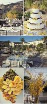El Patio Simi Valley Brunch by Hummingbird Nest Ranch Simi Valley Ca This Is Where I Spent New