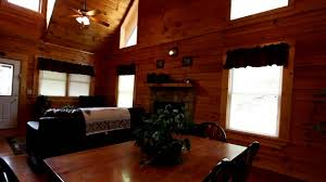 4 Bedroom Cabins In Pigeon Forge by Paws A While