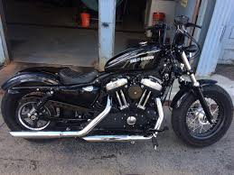 Loud Slip On Mufflers For 2015 Iron 883? - Harley Davidson Forums Loud Exhaust Man Caves Garages Shops Cars Subaru 300 Hot Tamale Paradox Performance Muffler Dodge Ram 1500 Questions I Want My Truck To Sound Loud And Have Performance 1x Deep Tone Loud Weld Oval Matte Black Exhaust Muffler Ansa Mufflers Pipe Fluid Conveyance Mechanical Eeering Petion Nullify Fines For Mufflers Ab 1824 Section 4 In High Usa Na Race Thread By Schlthss While Stopped At A Traffic Light Santa Original Muffler Bracket Rusted Off Now Causes Somewhat Tips It Still Runs