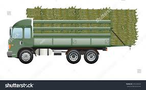 Sugarcane Truck Dark Green Truck Farm Stock Vector 342726647 ... Chevy Farm Truck V11 Farming Simulator Modification Vegetable Clipart Lorry Pencil And In Color Vegetable Tips On Buying A Farm Truck The 1 Resource For Horse Farms Chevrolet 5700 Trucks Pinterest Urban Food Guy What Is Farming A Boost To Agribusiness Ias 2018 Ford F350 V1 Mod Simulator 17 Red Bangshiftcom Girl This 1967 Gmc Packs Duramax Power And Farm Truck Ultimate Sleeper Youtube Old Grain Trucks Central Page Enthusiasts My Vintage 1953 Farmtruck