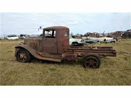 1934 International Pickup For Sale | ClassicCars.com | CC-1020199 1934 Intertional Panel Truck The Hamb 1930 S Antique Show Duncan Bc2012 Youtube Harvester Tractor Cstruction Plant Wiki Fandom Ralphs Pickup Fast Freddies Rod Shop Mercedesbenz For Euro Simulator 2 193437 C1 Photos 2048x1536 Classics Sale On 1970 Travelall Model 1000 1100 1200 1937 D2 Half Ton Pickup Sale Trucksvans Pinterest Rear View Taillights Ratty By Roadtripdog File1934 2611034353jpg Wikimedia Commons