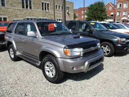Kittanning - Used Vehicles For Sale Grand Rapids Used Gmc Vehicles For Sale Dump Trucks For Truck N Trailer Magazine Dealership Orem Ut Cars Idrive Utah Wilmington 2010 Canyon Slt 4x4 Alloys Ac Clean One Owner Parkersburg Sierra 2500hd 2006 1500 4wd Dvd Eertainment Clean Warranty Adams Chevrolet Buick Car Wetaskiwin Ponoka Ab Ponderay Toyota Prius 2005 3500 Crew Cab 167 Wb Drw At Dave 2016 By Owner In Hopkinsville Ky 42241 Hammond Louisiana