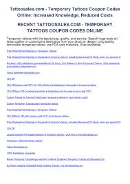 Tattoosales.com - Temporary Tattoos Coupon Codes Online By ... Promo Codes For Custom Ink Ihop Sanford Fl Were Kind Of A B19 Deal Class 2019 Class Shirt Design Shirtwell Custom Tshirts Screen Prting And Tees Refer Friend Costco Sprezzabox Review Coupon Code December 2017 10 Off Your Avon Order Use Coupon Code Welcome10 At My Friend Simple Woocommerce Referral Plugin Rubber Stamps Customize Online Rubberstampscom Official Merchandise By Influencers Celebrities Artists Creating Simple Tshirt Design In Ptoshop Tutorial