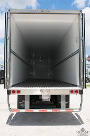 2019 Wabash Trailer, Orlando FL - 5001478142 - CommercialTruckTrader.com Intertional Trucks Intnltrucks Twitter Rwc New Dealership Phoenix Az Youtube 2015 Intertional Prostar For Sale In Jacksonville Florida Www Supply Post West July 2016 By Newspaper Issuu Uncventional 1975 Conco Transtar 4100 Maudlin 550e Blacktop Paver Gravity Feed Asphalt We Design Custom Trucking Shirts Maudlin Provides Football Hauler To Alma Mater Truck Paper 9670 Cabover 5600i Dump Advantage Funding