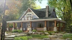 Home Hardware - Beaver Homes & Cottages - Limberlost ... Home Hdware Beaver Homes Cottages Limberlost And Soleil Brookside Rideau Home Cottage Design Book 104 Best Images On Pinterest Tiny Whitetail Crossing Friarsgate