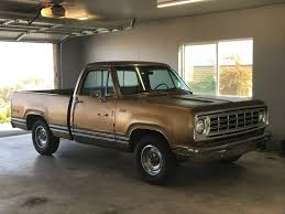 SOLD] - 1975 Dodge D100 Adventurer SE 360 W/727 Auto | For A Bodies ... Nos Dodge Truck 51978 Mopar Lil Red Express Faceplate Bezel 1975 Dodge Pickup Wiring Diagram Improve Junkyard Find D100 The Truth About Cars Ram Charger Gateway Classic 501dfw Power Wagon 4x4 Dnt 950 Big Horn Other Truck Makes Bigmatruckscom Elegant Chevy Diagrams 1972 Images Free Mohameascom 1989 W150 Rumble Bee And My W100 Ramcharger Dodge Truck For Sale Bighorn Pinterest Trucks Trucks 1952 Electrical Schematics