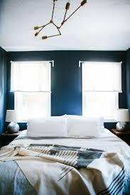 Velvet Tufted Beds Trend Watch Hayneedle by 45 Best Modern Beds Images On Pinterest Modern Beds Master