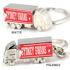 Sydney-swans Zinc Alloy Truck Keyring | Australian Custom Diecast Police Florida Man Kicks Swans Sleeping Duck While Practicing Swan Hill Fire Controlled The Guardian Toyota Hilux Animal Ambulance Carries Precious Cargo Uk Creek Landscaping Crew Our Fleet Equipment Pinterest Trumpeter Invade Valley Environmental Jhnewsandguidecom Schwans Company Wikipedia Blackburnnewscom Swans Found Dead At Luther Marsh 311216 Birdlog Frodsham Birdblog Tyreswanorama Car Wrecker Valley Perth Cash For Cars Removal Suburbs Rescue Southport Visiter