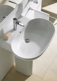 handwaschbecken und waschtische bad und sanitär