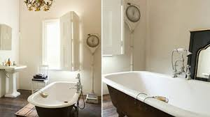 ☆ TOP 40 ☆ Small Bathroom With Clawfoot Tub And Separate Shower ... Choosing A Shower Curtain For Your Clawfoot Tub Kingston Brass Standalone Bathtubs That We Know Youve Been Dreaming About Best Bathroom Design Ideas With Fresh Shades Of Colorful Tubs Impressive Traditional Style And 25 Your Decorating Small For Bathrooms Excellent I 9 Ways To With Bathr 3374 Clawfoot Tub Stock Photo Image Crown 2367914