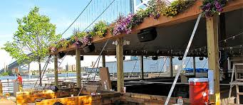 cavanaugh s river deck if you want to dance away drink philly