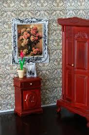 68 best dollhouse printable images on pinterest dollhouses
