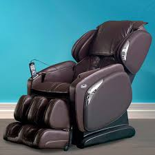 Ijoy 100 Massage Chair Cover by Massage Chairs Costco