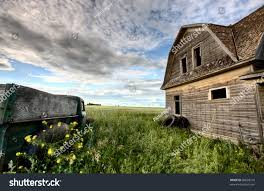 Vintage Farm Trucks Saskatchewan Canada Weathered Stock Photo ... Vintage Farm Trucks Stock Image Image Of Agriculture 21325785 Fostermak Making Art Known Old Truck 2006 Intertional 7600 Grain For Sale 368535 Miles The Myagventures Rusty Stock Photo 65971032 Alamy Transport Picture I3008077 At Berts Equipment Inc Baxter Kelvin National Road Hall Fame Gmc Mikes Look Life Faded Relic Hauler Photos Images Old Farm Pickup Trucks Archives Minnesota Turkey Growers Association