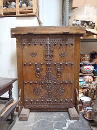 Spanish Colonial Revival And Santa Barbara Style Furniture