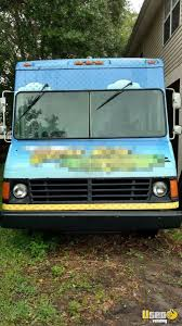 Workhorse Food Truck | Mobile Kitchen For Sale In Florida Roll With It At Food Truck Rallies Eating Is An Adventure Wusf News Hurricane Irma Aftermath Florida Panthers Jetblue Bring Food Orlando Rules Could Hamper Recent Industry Growth State University Custom Build Cruising Kitchens Invasion In Tradition Traditionfl Stinky Buns For Sale Tampa Bay Trucks Freightliner Used For The Images Collection Of Vehicle Wrap Fort Lauderdale Florida U Beer Along Smathers Beach Key West Encircle Photos P30 1992 And Flicks Dtown Sebring All Roads Lead To Circle