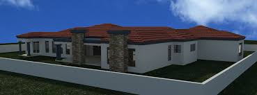 house plan mlb 042s my house plan mlb 058s my building plans