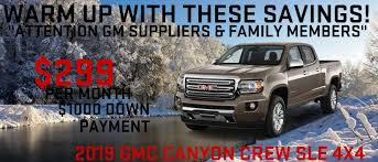 Patrick Buick GMC | New & Used Cars, Trucks & SUVs Near Rochester ... Gmc Introduces New Offroad Subbrand With 2019 Sierra At4 The Drive Should You Lease Your Truck Edmunds 2018 1500 Reviews And Rating Motortrend Seattle Dealer Inventory Bellevue Wa Central Buick Is A Winter Haven New Car All Chevy Cadillac Inventory Near Burlington Vt Car Patrick Used Cars Trucks Suvs Rochester Autonation Park Meadows Dealership Me A Chaing Of The Pickup Truck Guard Its Ford Ram For Ellis Chevrolet In Malone Ny Serving Plattsburgh North Certified Preowned 2017 Base 2d Standard Cab Specials Quirk
