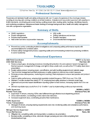Professional Field Supervisor Templates To Showcase Your ... Housekeeping Supervisor Job Description For Resume Professional Accounts Payable Templates To Electrical Engineer Cover Letter Example Genius Telemarketing Sample New Help Desk Call Center Manager Samples Summary Examples By Real People Google Sver Manufacturing Maintenance For A Worker Medical Billing Pertaing Technician Hvac Maker Fresh Obje Security Guard Coloring Warehouse Word