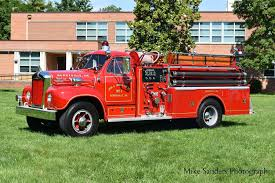 Pin By Bob Riegel On Big Red Trucks | Pinterest | Fire Apparatus ... Fire Apparatus Fighting Equipment Products Fenton Inc Google Fire Truck For Sale Chicagoaafirecom New Deliveries Deep South Trucks Fortgarry Firetrucks Fortgarryfire Twitter Product Center Magazine Refurbished Pierce Pumper Tanker Delivered Line Department Is Accepting Applications Volunteer Metro West Protection District Home Chris Rosenblum Alphas 1949 Mack Engine Returns Home Centre Photo Of The Day May 13 2016 Inprint Online
