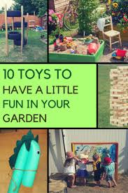 25+ Unique Garden Toys Ideas On Pinterest | Small Garden Toys ... Easy Outdoor Space Dome Gd810 Walmartcom Backyard Playground Kids Dogs Urban Suburb Swing Barbeque Pool The Toy Thats Bring To The Er Better Living Of Week Slackline Imagine Toys Divine Then In Toddlers Uk And Year S 25 Unique Yard Ideas On Pinterest Games Kids Fun For Design And Ideas House Toys Outdoor Layout Backyard 1 Kid Pool 2 Medium Pools Large Spiral Decorating Play Using Sandboxes For