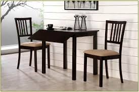 Round Dining Room Sets With Leaf by Dinning Dinette Sets Small Dining Table Kitchen Chairs Round