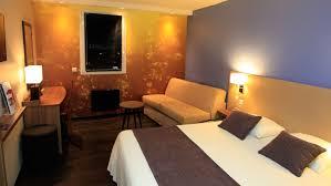 hotel reims avec chambre 3 hotel in reims qualys hôtel reims tinqueux official