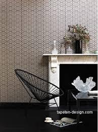 tapeten design orientalisch grafisch osborne kikko