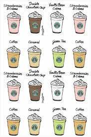 Cosy Rhcom Cute Starbucks Wallpaper Tumblr Hd